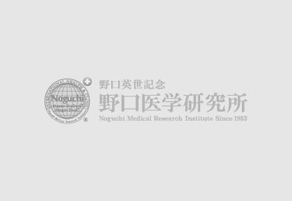 かかりつけ薬剤師のための振り分け臨床診断学講座