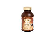 Dr.BK 納豆精EX GOLD
