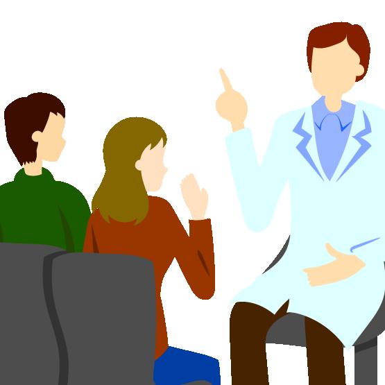 疾病的治疗